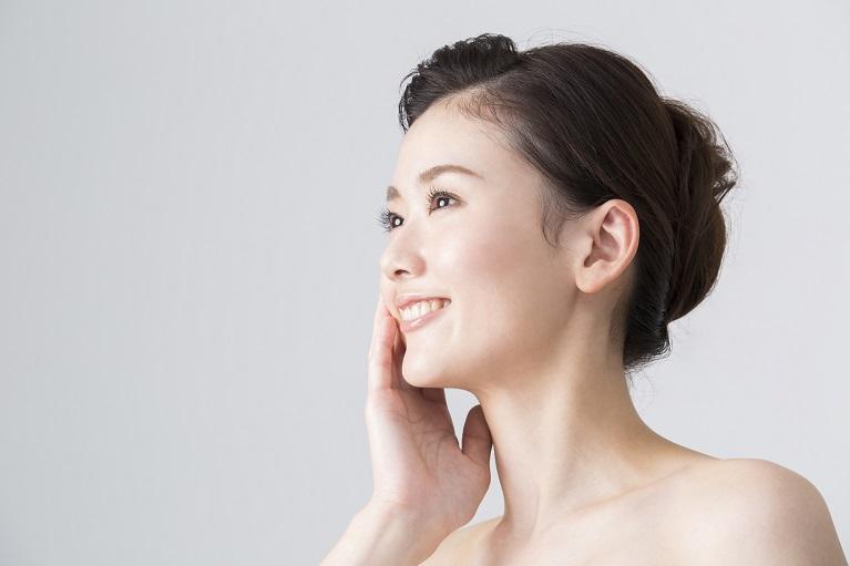 美容外科や美容皮膚科でしみ取りしても、またしみができるのはなぜか?大阪府大東市のしおかわ由美ビューティラボ